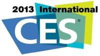 CES 2013: new devices which will improve the gaming experience?