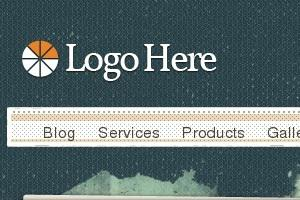 wordpress theme, theme for wordpress, free premium theme, download wordpress theme