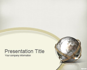 free template, powerpoint template, ms powerpoint, business template