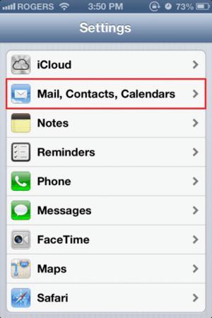 Copy Contacts 1