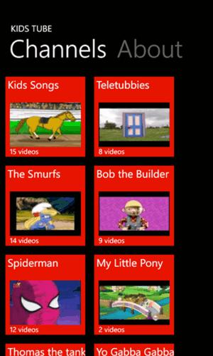 app for kids, free apps, free games, game for windows phone, kids apps, mobile apps, mobile games, windows phone, Windows phone apps, Windows Phone games