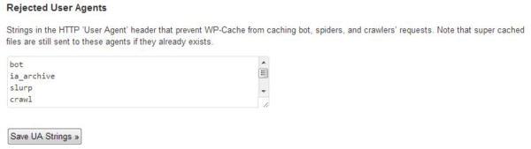 wordpress, web master, wordpress plugin, plugin for wordpress, tech tips, tips, config plugin, WP Super Cache,