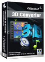 giveaway, giveaways, media tool, video tool, multimedia, video converter