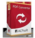 pdf tool, pdf converter, pdf to html, pdf to txt, pdf to word, pdf to excel, pdf to powerpoint