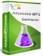 giveaway, giveaways, mp3 converter, audio tool, mp3 tool, audio converter, media tool, multimedia