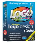 giveaway, giveaways, logo design, graphic, image tool, photo tool