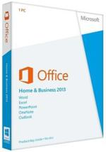 giveaway, giveaways, office 2013, office tool, word 2013, powerpoint 2013, onenote 2013, outlook 2013