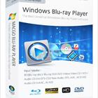 blu-ray player, giveaway, giveaways, media player, media tool, multimedia