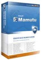 emsisoft mamutu, giveaway, giveaways, antivirus