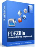 giveaway, giveaways, pdfzilla, office tool, pdf tool, pdf converter