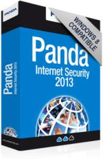 giveaway, giveaways, antivirus, panda internet security 2013, panda antivirus 2013, panda security