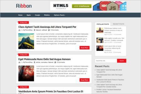 download wordpress theme, free premium theme, theme for wordpress, wordpress, wordpress theme