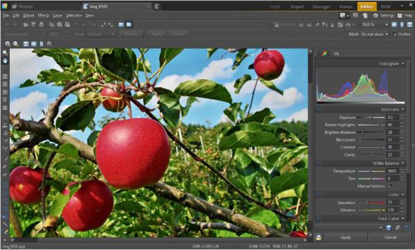 giveaway, giveaways, photo tool, image tool, photo manager, graphic