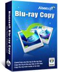 giveaway, giveaways, blu-ray copy, media tool