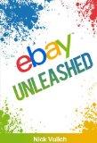 business ebook, download ebooks, ebook for kindle, ebooks, free ebooks, google tips, google tool, Kindle ebook, kindle edition, make money online, make money on ebay