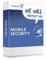 giveaway, giveaways, antivirus, mobile security