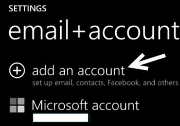 add google account, add gmail, add yahoo aoount, add linkedin account, add twitter account, tech tips, technology tips, tips, windows, windows 8, windows 8 tips, windows 8 tricks, windows tips, windows tricks
