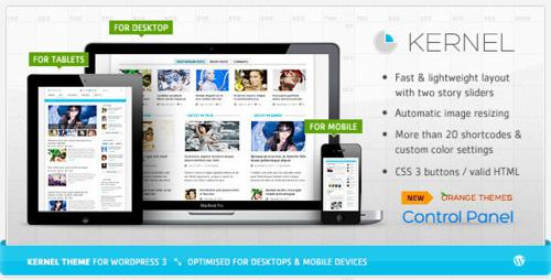 download wordpress theme, free premium theme, giveaway, giveaways, theme for wordpress, wordpress, wordpress theme