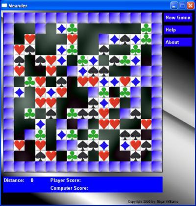 download games, free games, games, PC games, board game, strategy game