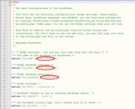 restore website, tech tips, technology tips, tips, webmaster, webmaster tips