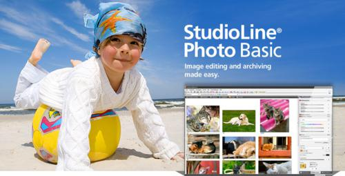freeware, photo tool, image tool, graphic