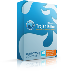giveaway, giveaways, trojan killer, antivirus