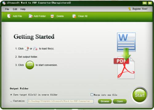 giveaway, giveaways, freebies, word to pdf, word to pdf converter, pdf tool, office tool