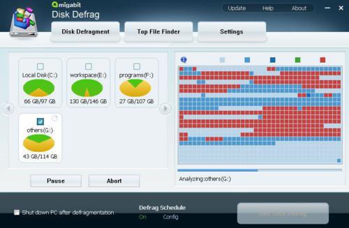 Disk Defragment, disk tool, utilities, giveaway, giveaways