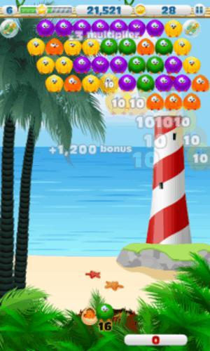 blackberry apps, blackberry game, download games, free games, game for Blackberry, mobile game