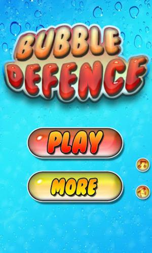 android, Android apps, Android games, download games, free games, games, mobile games