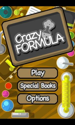 android, Android apps, Android games, download games, free games, games, mobile games, puzzle game, board game