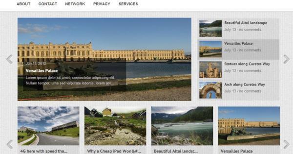 download wordpress theme, free premium wordress theme, theme for wordpress, wordpress, wordpress theme