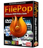 giveaway, giveaways, dvd tool, media tool, multimedia, video converter, video tool
