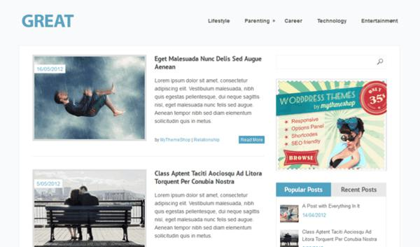 download wordpress theme, free wordpress theme, wordpress, free wordpress themes 2013