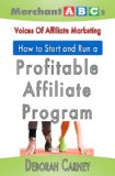 affiliate marketing, business ebook, download ebooks, ebook for kindle, ebooks, free ebooks, google tool, Kindle ebook, kindle edition, make money online