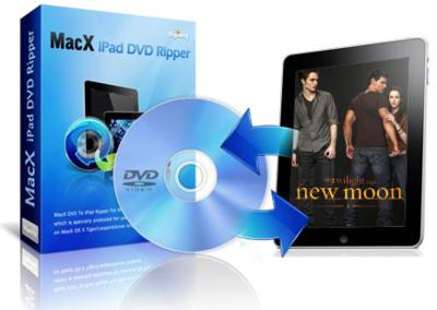 giveaway, giveaways, dvd tool, viceo tool, video converter, dvd tool, dvd ripper