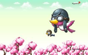 free themes, free wallpapers, Wallpapers, windows skins, windows themes, game wallpapers