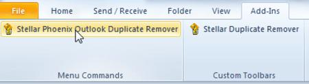 reviews, technology reviews, duplicate mail remover