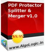pdf tool, pdf splitter, pdf merger, giveaway, giveaways