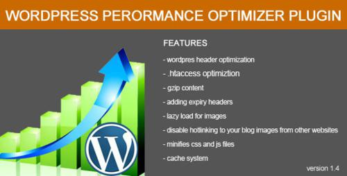plugin for wordpress, tips for wordpress, wordpress, wordpress tips, worpress plugin, worpress tricks