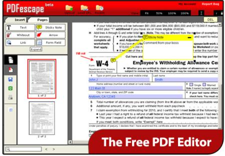 internet, web app, online pdf editor, tech tips, tips, useful website, pdf converter, pdf editor, pdf tool