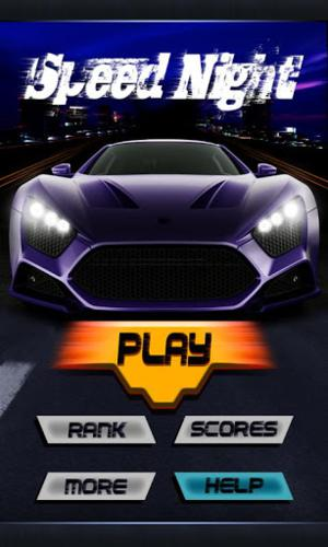android, Android apps, Android games, download games, free games, games, mobile games, sport game, 3D game