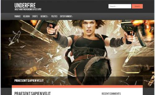 download wordpress theme, free wordpress theme, wordpress, wordpress themes 2013