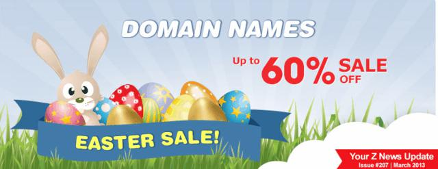 coupon, domain, crazydomains, hosting, web hosting
