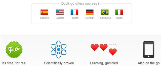 learning english, online service, learning spanish, learning french, learning german, learning italian, learning portuguese