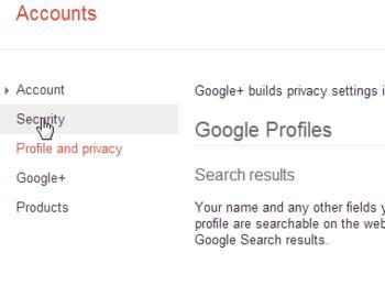 gmail tips, tech tips, change gmail password, gmail tricks, gmail