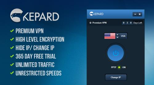 giveaway, giveaways, freebies, vpn service