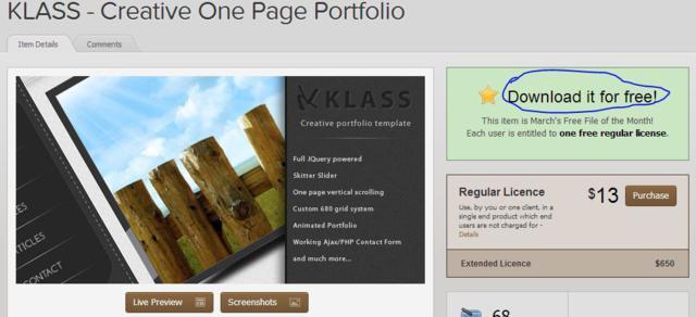 webmaster, free website template, download website template, website template, themeforest