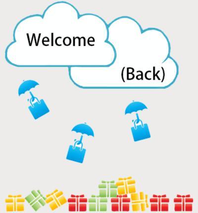 cloud storage, internet service, online storage, putdrive, storage online, tech tips, tips