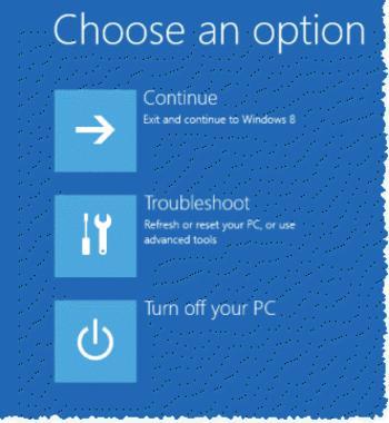 tech tips, technology tips, tips, windows, windows 8, windows 8 tips, windows 8 tricks, windows tips, windows tricks, restore windows